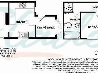 Property for sale, Paisley Road