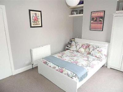 Property for sale, Watts Street