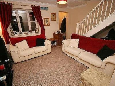 Property for sale, Yew Tree Road