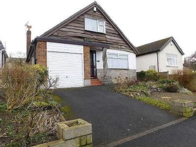 Property for sale, Greenbank Road