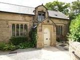 House for sale, Chapel Mews - Patio