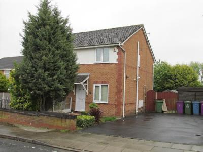House to rent, Fordcombe Road - House