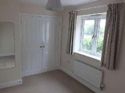 House to rent, Arkell Gardens