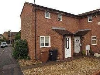House to let, Hamsterly Park - Modern