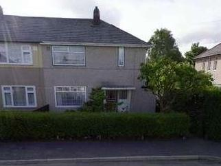 House to rent, Easdale Mount