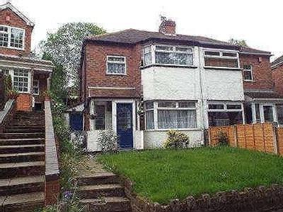 House for sale, Courtenay Road
