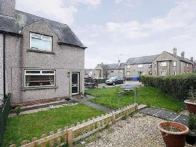 House for sale, Crum Crescent