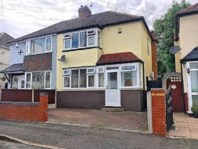 House for sale, Darby Road - Freehold