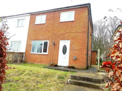 House for sale, Eastwood Drive