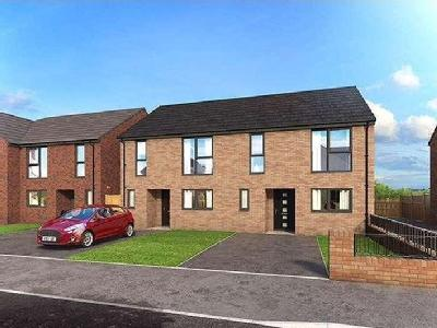Leif Campsall Road Askern Doncaster