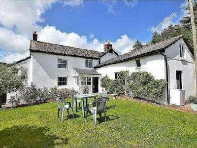 House for sale, Oakfield Road