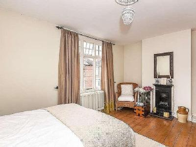 House for sale, Rupert Road