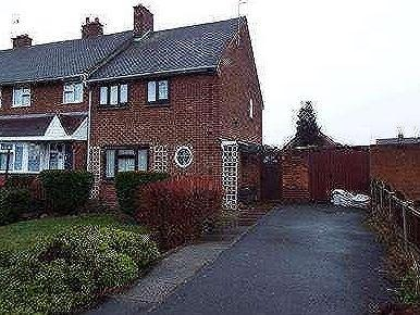 House for sale, Cavendish Road