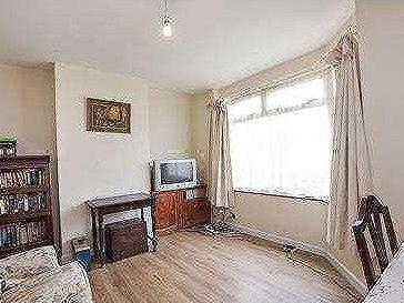 House for sale, Rodway Road