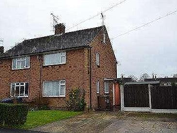 House for sale, Pyms Road - Reception
