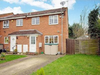 House for sale, Somerset Close