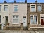 House for sale, Knowles Street