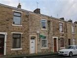 House for sale, Talbot Street