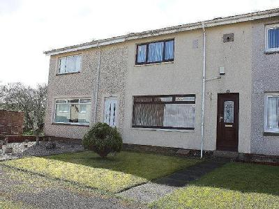 Cairnsmore Drive Stonehouse South Lanarkshire