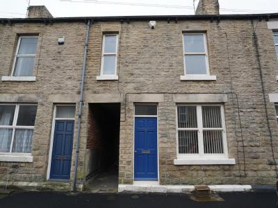 House to rent, Longfield Road