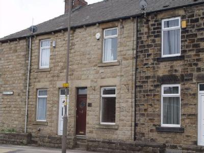 Barnsley Road, Darfield, Barnsley, South Yorkshire S