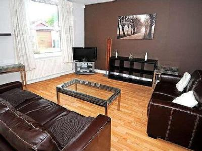 House to rent, West Street - Hot Tub