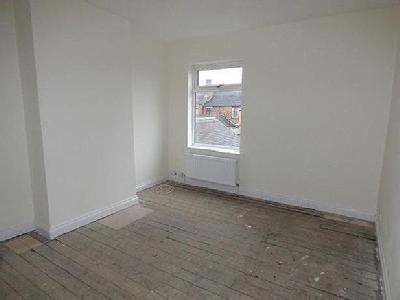 House to let, Stanfield Road - Modern