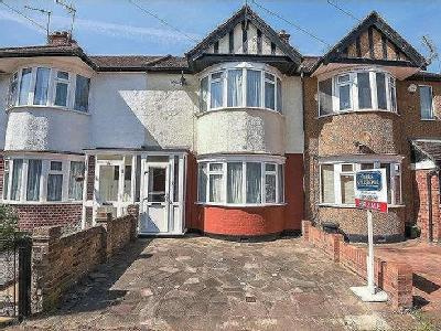 House for sale, Beverley Road - House