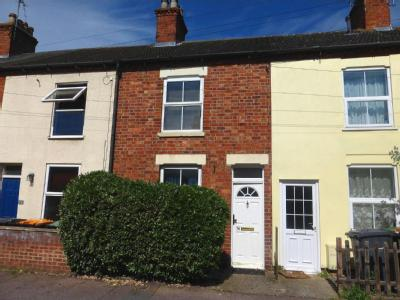 House for sale, Margetts Road - House