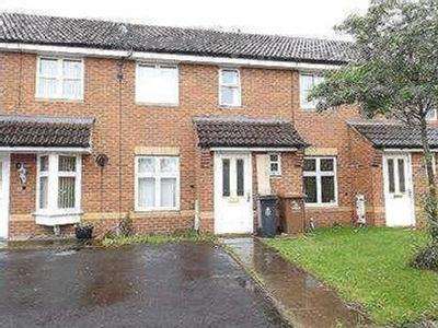 House for sale, Yale Road - No Chain