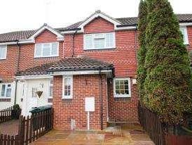 House for sale, Cugley Road - House