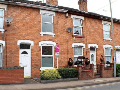 House for sale, Astwood Road - House