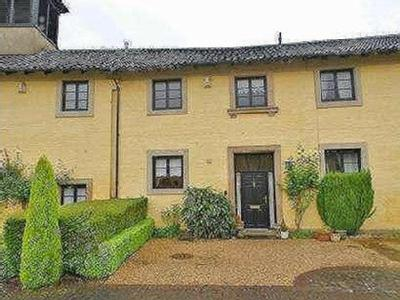 House for sale, Park Drive - Grade II