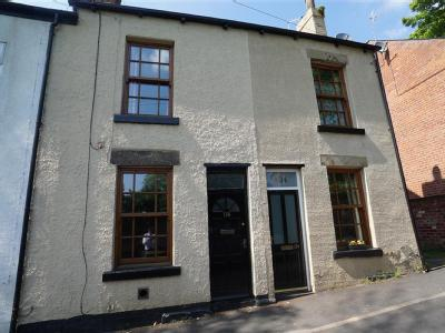 House for sale, Chorley Road