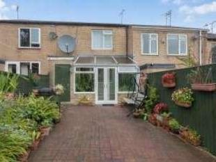 Eastcroft Drive - Conservatory