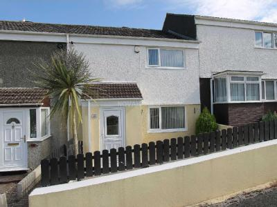 House for sale, Torbryan Close