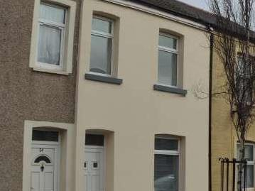 House for sale, Stafford Road