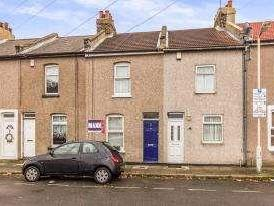 House for sale, Mill Road - Cottage