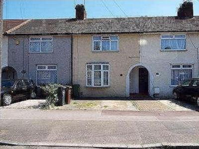 House for sale, Stamford Road