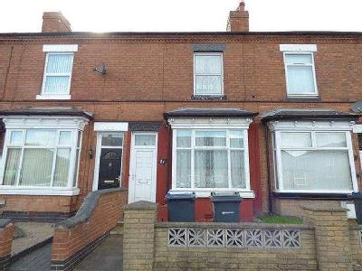 House for sale, Wood Lane - Reception