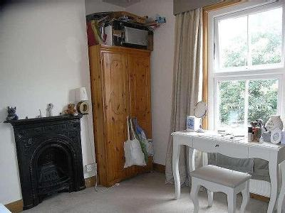 House for sale, Chipping Close