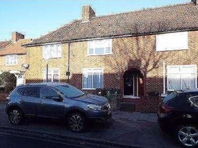 House for sale, Hedgemans Road