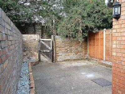 House for sale, Eastleigh Road