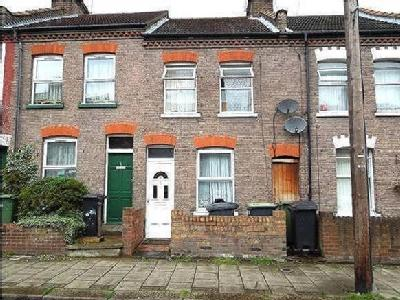 House for sale, Beech Road