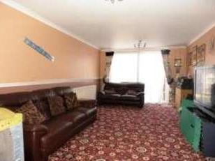 House for sale, Vineyard Close