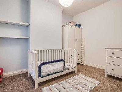 House for sale, Cheetham Road