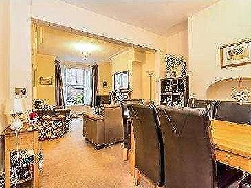 House for sale, Victoria Drive