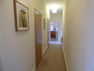 Apartment, Redding Mill, Steeton Bd20