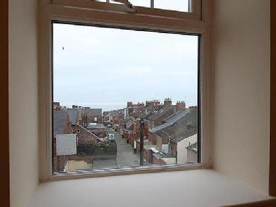 Station Apartments, Whitley Bay