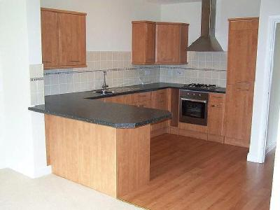 Flat to rent, Alfred House